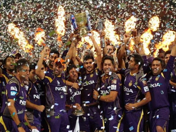 IPL 2017 teams: Kolkata Knight Riders