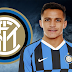 Alexis Sanchez az Inter együttesébe igazol
