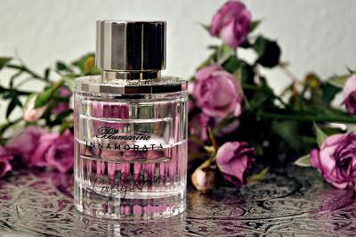 INNAMORATA Lovely Rose by Blumarine