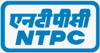 Jobs in National Thermal Power Corporation Limited (NTPC)