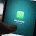 Fitur Baru WhatsApp Mampu Putar Video Facebook & Instagram
