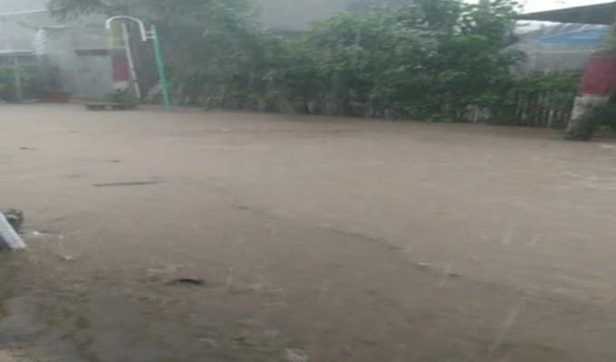 Soal Kekecewaan Warga Perum Villa Balaraja ke Pihak Perum Pesona, Ini Kata Deplover