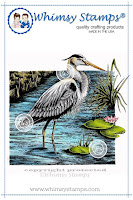 https://whimsystamps.com/products/great-blue-heron