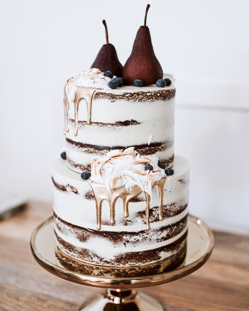 silque photography wedding cake designer canberra