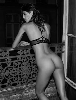 裸体自拍 - tumblr_pkhv3cuOCU1w8sffro1_1280.jpg