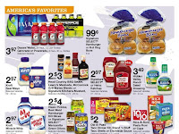 Albertsons Weekly Ad 4th of July 4, 2018