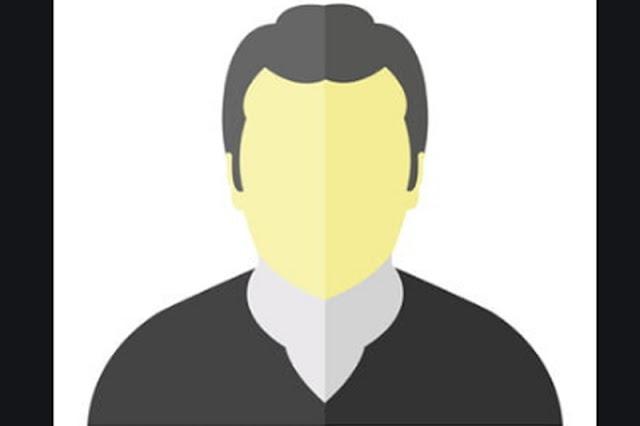 जांब येथील प्लॉट वाटपातील हेराफेरी; दोषींवर गुन्हे दाखल करा - बालाजी बंडे -NNL