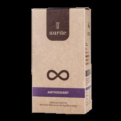 FM AR7 Funktioneller Kaffee Antioxidant