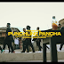 VIDEO | Kiri Records – Punchline pancha  | Download Mp4 [Official Video]