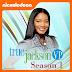 True Jackson VP | S01E04 - Ryan Sobre Rodas [1080p // Dual // Assista Online]