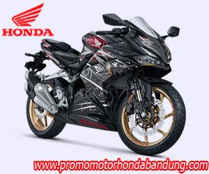 Kredit Motor Honda CBR250RR Bogor