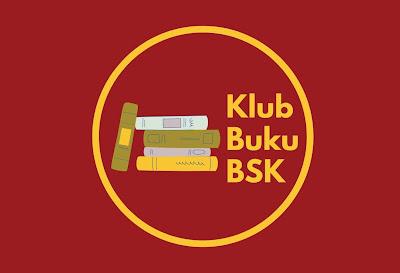 Klub Buku BSK #1: Sebuah Perkenalan & Kabut Negeri si Dali