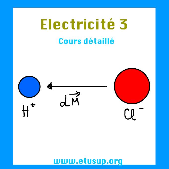 Electricité 3 smp s4 pdf
