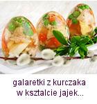 http://www.mniam-mniam.com.pl/2017/04/galaretki-z-kurczaka-z-ksztacie-jajek.html