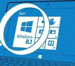 windows 8.1 miglior antivirus