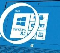 Quale antivirus su Windows 8.1