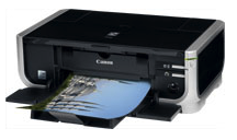 Canon iP5300 Driver Download - Windows, Mac