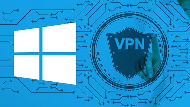 أفضل شبكات VPN مجانية لنظام التشغيل Windows 10 في عام 2021
