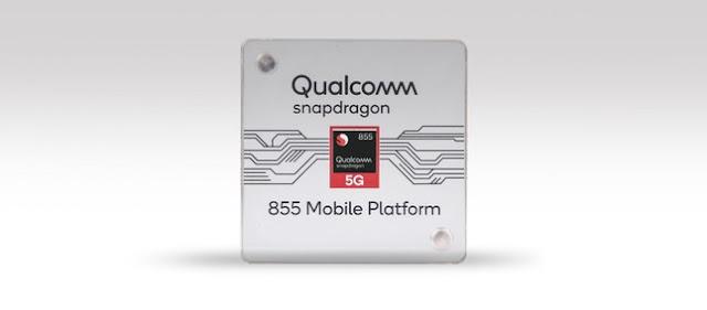 Novo Galaxy Tab S5 data de lançamento Notícias e Rumores