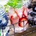 9 Εναλλακτικοί και σίγουροι τρόποι για να πιείτε νερό
