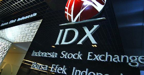 BUMI INTP Analisa Pembukaan Pasar Saham Indonesia | 21 Agustus 2018