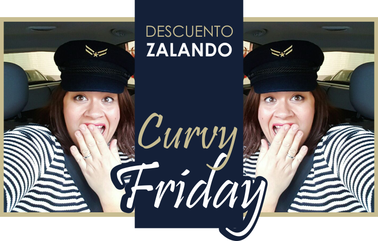 BLACK FRIDAY by Zalando