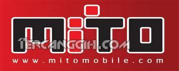 Harga HP Mito 2013