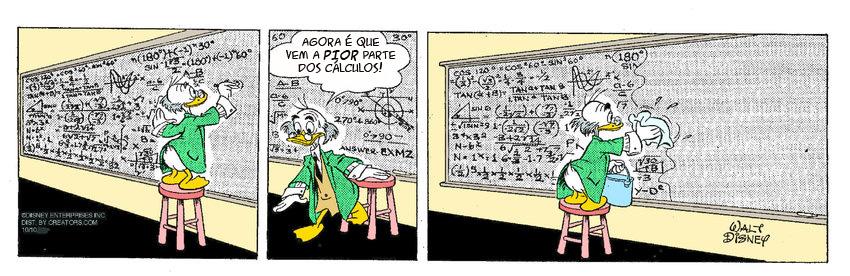 Donald+Duck+2015-10-10.jpg (850×276)