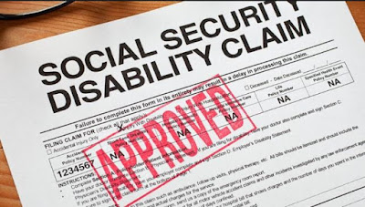 How Much Can You WOrk On Your Social Security Disability?