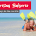 Surprising Bulgaria – Part 6: Bulgaria for the over 50s