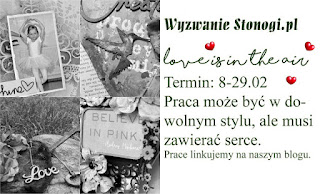 http://www.stonogi.blogspot.com/2016/02/wyzwanie-stonogipl-love-is-in-air.html