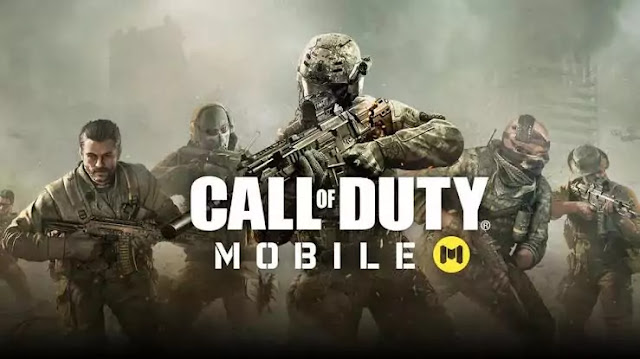 COD-MOBILE-PUBG-Alternative-