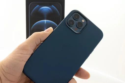 Top 5 best camera smartphones in India