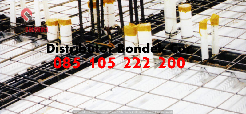 Harga Baja Ringan Buat Ngecor Pengadaan Floordek Bondek Di Magetan | 081-330-690-081