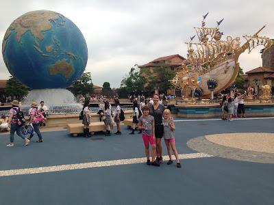 "<a href=""http://vionm.com/"">Thailand</a> <a href=""http://vionm.com/things-to-do-in-bangkok-thailand/thailandhoneymoon-explore-the-beauty-of-koh-samui/"">Beach</a>: A Household Unit Of Measurement Staycation Inward Odaiba"
