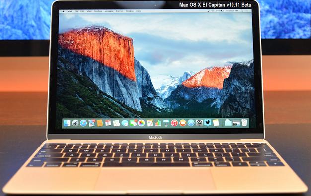 Download El Capitan   | OS X El Capitan iso And dmg Files