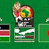 مشاهدة مباراة الجزائر وكينيا بث مباشر بتاريخ 23-06-2019 كأس الأمم الأفريقية