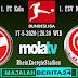 Prediksi FC Koln vs Mainz 05 — 17 Mei 2020