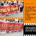 Aliansi Umat Islam Bela Muslim Uyghur : Stop Penjajahan dan Ethnic Cleansing atas Uyghur