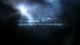 Ancient Worlds - Come Together ep.1