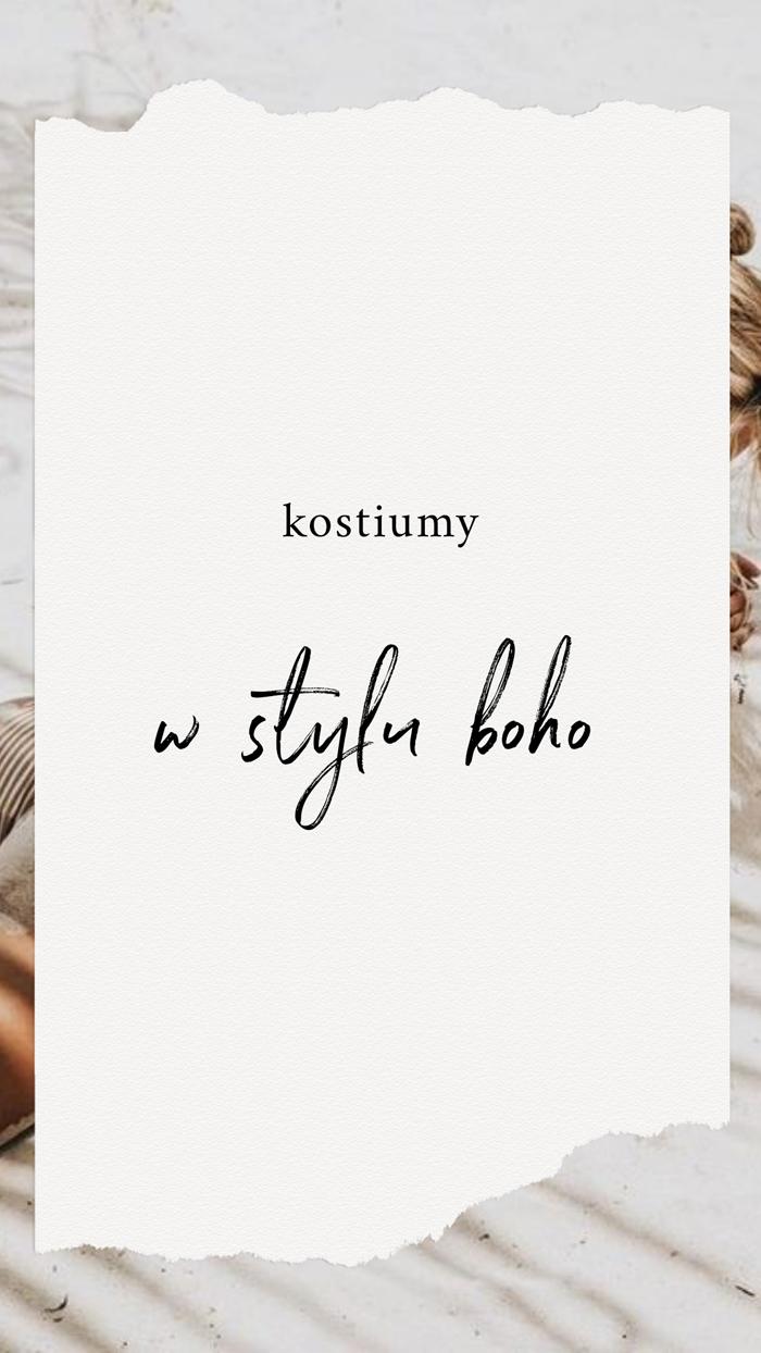 http://www.monikabregula.pl/2019/07/boho-inspiration.html