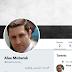 علاء مبارك ابن الرئيس المعزول حسنى مبارك يظهر على تويتر