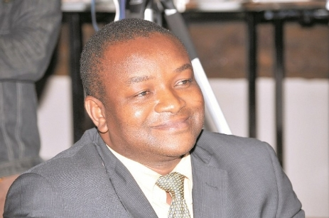 Hassan Ayariga has threatened to kill me - PNC Chairman