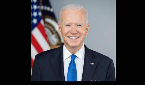 Pesan Joe Biden Untuk Umat Islam di Seluruh Dunia, Ini Isinya.