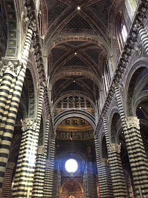 2 days in Siena, Italy: what to see and do