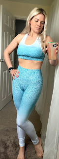 Femme Luxe Co Ord Sets