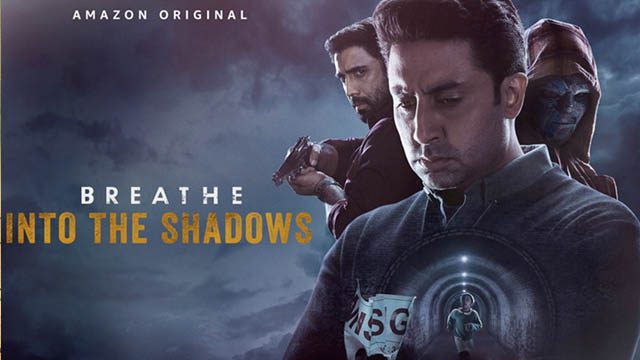 Breathe: Into The Shadows (2020) Full Movie Download Free