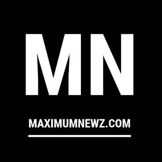 Latest breaking news-Maximum newz