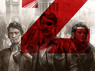 Download Last Empire - War Z v1.0.214 Apk + Obb Data