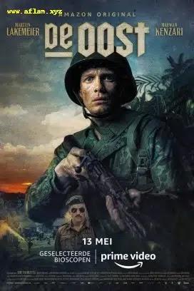 فيلم The East 2020 مترجم اون لاين
